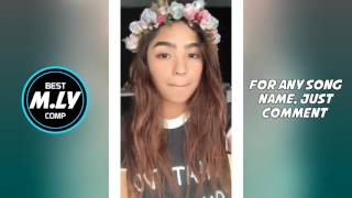 *NEW* Filipino Musical.ly Compilation 2016 | Best Filipino Musical.ly Videos