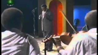 الفنان سيد خليفة - غزلية تحميل MP3