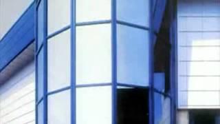preview picture of video 'ALFEMA SIZIANO (PAVIA)'