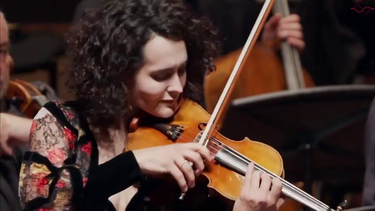 Alena Baeva 2