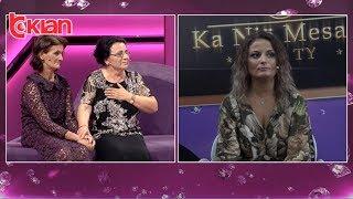 E diela shqiptare - Ka nje mesazh per ty! (15 shtator 2019)