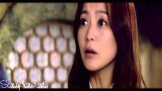 신의 Faith MV | Light Up The Sky | Choi Young and Yoo Eun So
