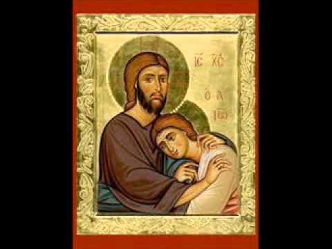 La fede in Cristo nel Vangelo di Giovanni. Meditazione di P.Cantalamessa