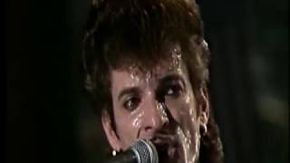 Willy DeVille - Just Your Friends