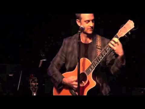 Frankenstein Song BHT Cabaret '13