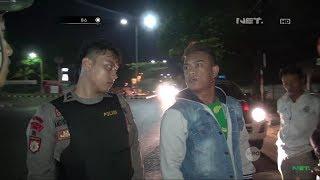 Pria Ini Ngegas & Ngamuk Saat Diberhentikan Polisi - 86