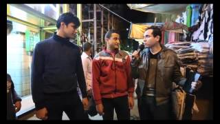 "اغاني طرب MP3 مصطفى الريدي يقدم ""the wing suit in Egypt"" Red bull تحميل MP3"