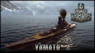 Gameplay World Of Warships Deutsch 023