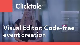 ClickTale video