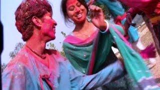 Hauri Aage (Uttrakhandi Holi Songs) - Kumauni Chitrageet Hira Singh Rana