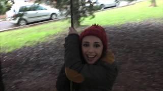 She- Dodie Clark music video