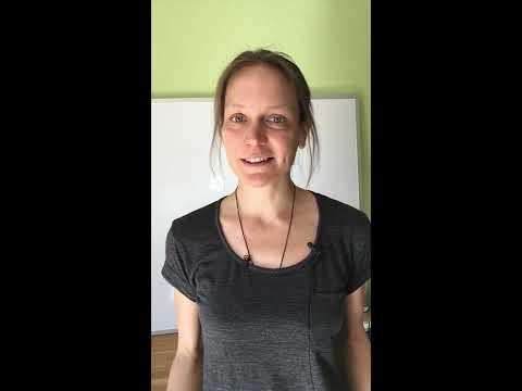 Die Behandlung gribka der Nägel lipezk