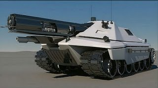 Top 10 || Most Expensive tank in the world 2017 || Most Advanced Tank