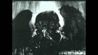 Havarax - The Emptiness Complete