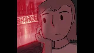 Justin Bieber - Peaches ft  Daniel Caesar, Giveon (Slowed/Reverb)