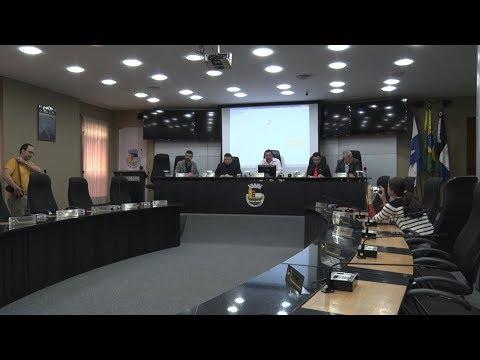 Vereadores de Nova Friburgo denunciam suposta fraude em licitação da Saúde