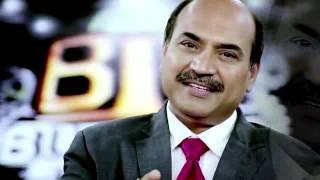 Zee Business- Mr. Sunil Kumar Gupta as Business Expert in Big Business Ideas-Promo of 11th Episode