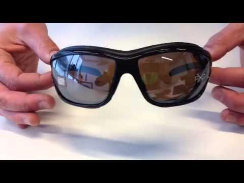 adidas eyewear modelle tycane tycane pro und terrex fast. Black Bedroom Furniture Sets. Home Design Ideas