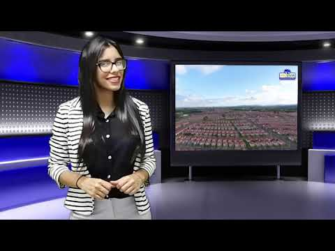 Presentación Altos de Los Guayacanes y Colinas del Este