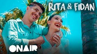 Fidan & Rita - Pika Pika (Official Video)