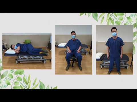 A kezelés után a prosztata fáj