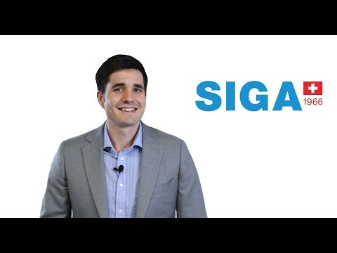 , title : 'From Management Trainee to CEO at SIGA North America | Career Journey