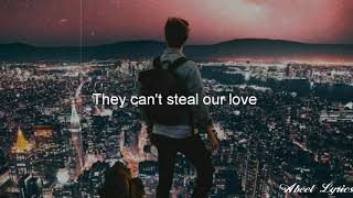 Download Cant Steal Our Love Selena Gomez Ft Justin Bieber Lepaige