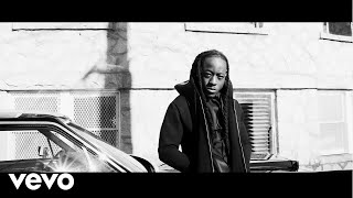 Ace Hood - Testify (Official Video)
