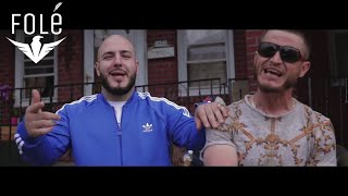 Don Phenom Feat. Loko   Kampionat (Official Video)