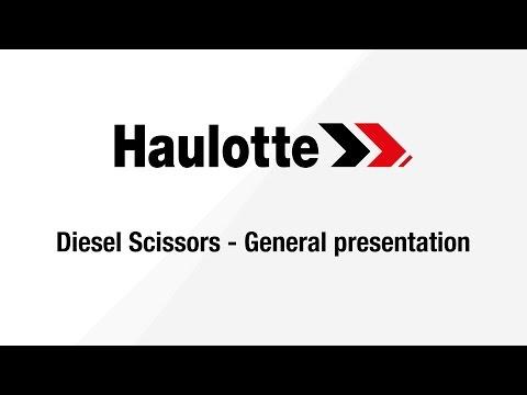 haulotte-h18-sxl-cover-image
