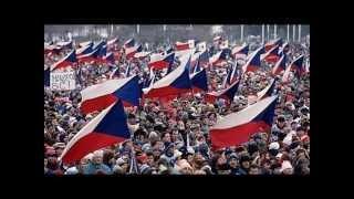 Video Votom - My jsme Češi
