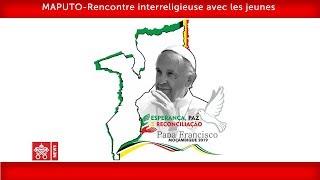 Rencontre marcabel.fr rencontre