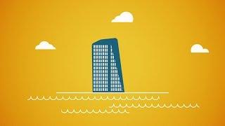ЕЦБ на Европскиот парламент