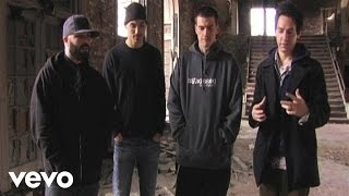 Taproot - Taproot on: Record Stores