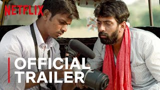 Cinema Bandi Trailer