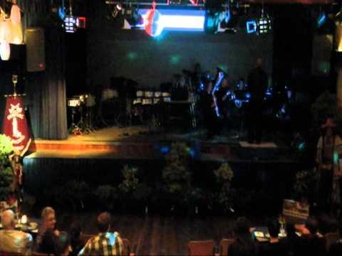 Raboconcert 2010 - Opleidingorkest Disco City