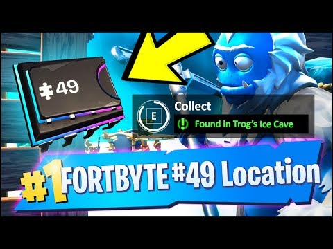 Why Was There No Fortnite Update Today