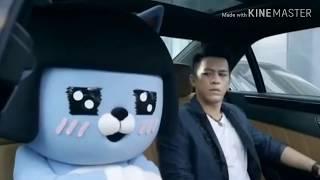 Wanitaku   NOAH (Unofficial Video)   Lagu Album Terbaru Noah 2019