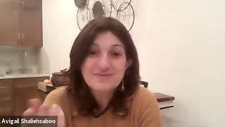 Megilat Esther 10