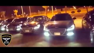 تجمع قروب جنسيس 2016 / Genesis Fans in Saudi Arabia