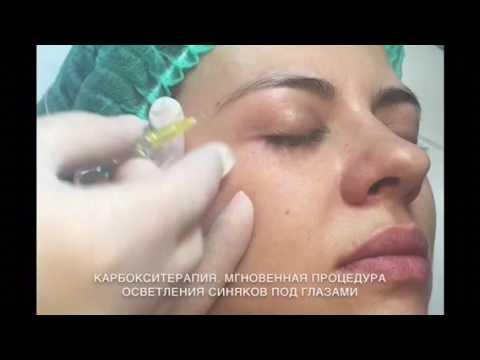 Косметическое масло для очищения кожи лица