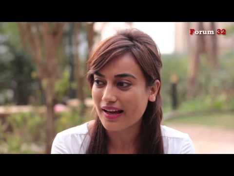 Qubool Hai | Surbhi Jyoti Spills Beans Not Coffee | Interview Part 4 | Screen Journal