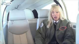 Carolina Aircraft: N303LD