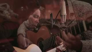 Lágrimas Del Que Llora (Acústico) - Alex Cuba feat. Josemi Carmona (Video)