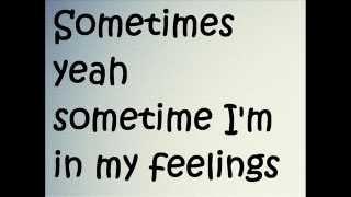 In My Feelings - Kevin Gates