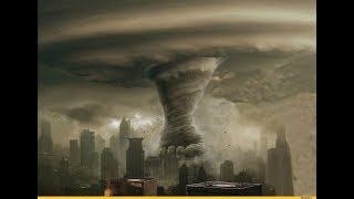 Погодный апокалипсис близко! Уже в этом году нас ждет...
