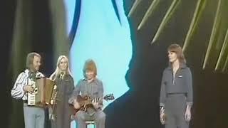 ABBA - Tropical Loveland - ALL Live Performances (1975-1976)