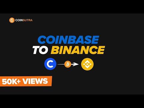 Cum să faci bani de bitcoin