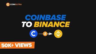 So senden Sie Bitcoin von einem CoinBase-Konto an einen anderen
