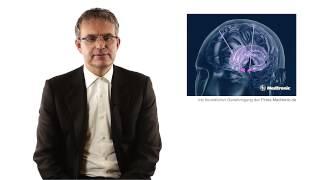 Bewegungsstörungen/Morbus Parkinson - RKU Ulm